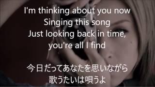 歌うたいのバラッドwith Lyrics(BENI COVERS:2)