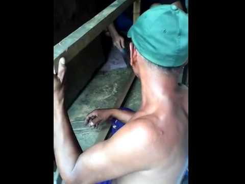Pagalingin halamang-singaw sa paa ito ay mas mahusay