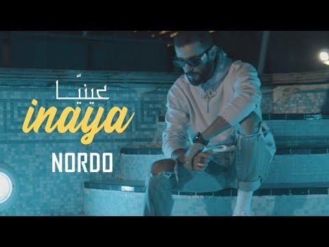 Nordo - 3inaya