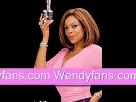 R&B group Total tried to Jump Wendy Williams at hot 97!