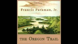 The Oregon Trail (FULL Audiobook)