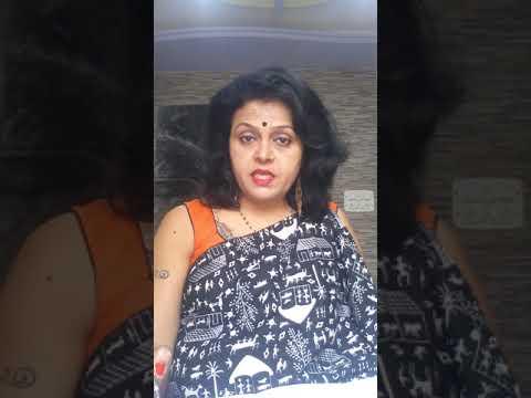 hindi audition- principal