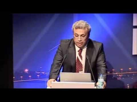 Doç. Dr. Çetin ARSLAN (Yargıtay E. Cumhuriyet Savcısı/Hacettepe Üniversitesi) Tebliği