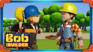 Bob the Builder - Never Give Up | Season 19 Episode 33