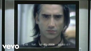 Eres - Alejandro Fernández  (Video)