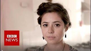 Women 'illegally taking abortion pill' - BBC News