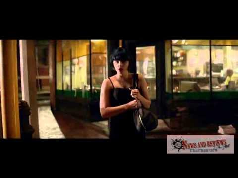 The Equalizer Official Trailer 1 2014   Denzel Washington Movie
