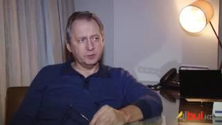 Маевский обвиняет Текебаева