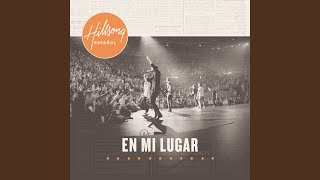 Hillsong - The Lost are Found - Instrumental with lyrics