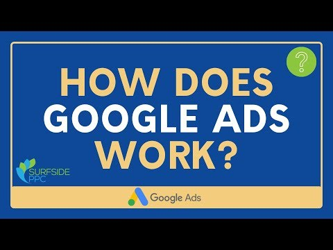 How Google Ads Works - Google Ads Explained in 10 Minutes