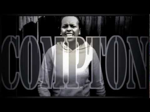 "C.Carter ""M.P.R"" OFFICIAL MUSIC VIDEO"