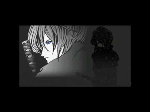 Yukie: A Japanese Winter Fairy Tale - Trailer thumbnail