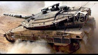 Новый World of Tanks – Обсуждение 5 (ВБР инструмент обмана или ВБР нужен игре?)