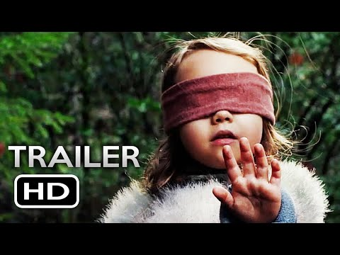 Download Top Upcoming Movies 2018 (December) Full Trailers HD Mp4 HD Video and MP3