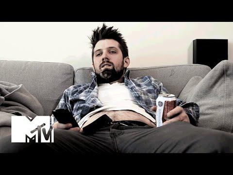 Nackte Frauen Sex