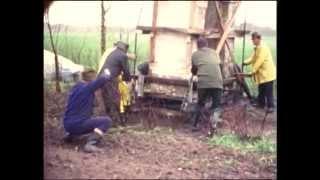 preview picture of video 'Laa früher. Aufnahmen aus den 70ern und 80er'
