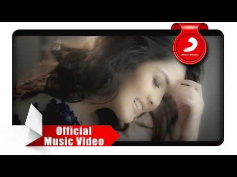 NINDY - Kubenci Kau Dengan Cintaku [Official Music Video]