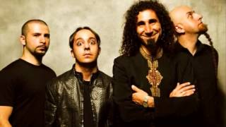 System Of A Down - Lonely Day - Legendado