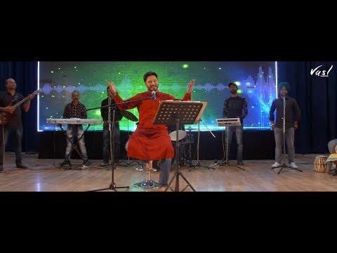 Teri Tasveer | Official Full Song | Belipuna Live | Baba Beli | New Punjabi Song 2018