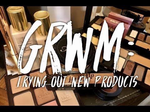 Blur Spray by Milk Makeup #3