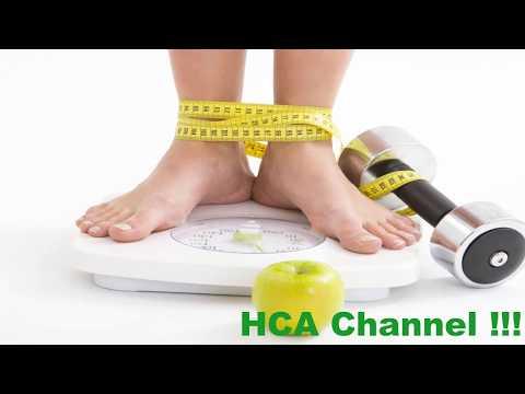 Día contra la hipertensión hipertensión