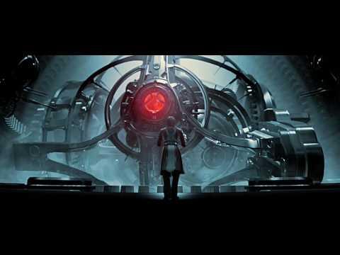 Видео № 0 из игры Resonance of Fate [PS3]