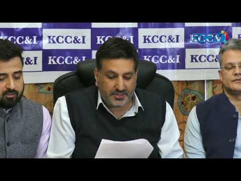 KCCI demands revocation of highway traffic order, calls it alienating