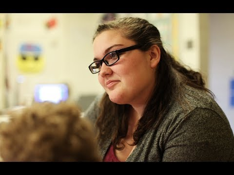 This is MyMillikin: Jacquelynn Ruot
