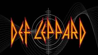Def Leppard - Kings Of Oblivion