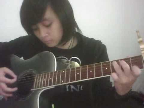 Guitar guitar chords of god gave me you : God Gave Me You chords & lyrics - Bryan White