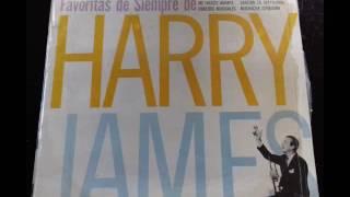 Harry James, All time favorites, full album.