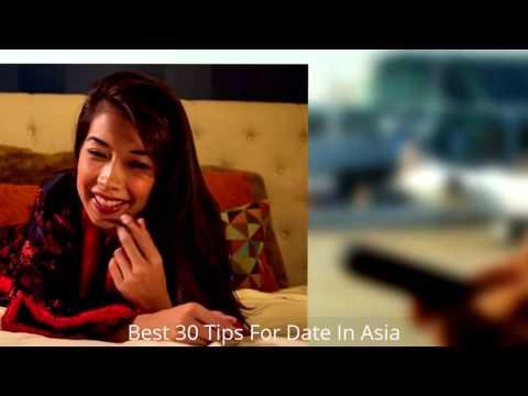 Dating gratuit Colet