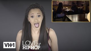 Love & Hip Hop | Check Yourself Season 7 Episode 4: I Chase Checks | VH1