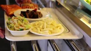 ARF Group Yemek Üretim