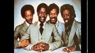 The Manhattans - Don't Say No - A Danny Whitfield Mix