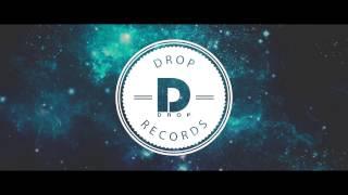 Stefan Rio - Orion (Official Video)