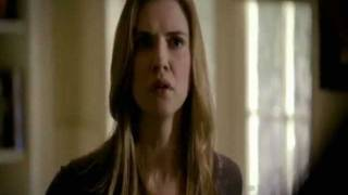 TVD Music Scene - Compulsion - Doves - 2x19