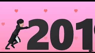 Happy New Year Status | Happy New Year Whatsapp Status 2021 | New Year Status 2021