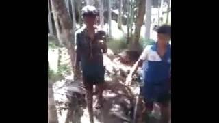 Kulukki Thakka Song