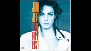 Joan Jett - Tush