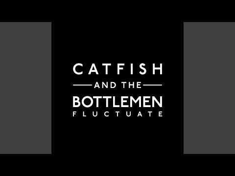 Catfish And The Bottlemen Fluctuate