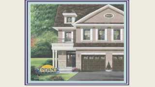 preview picture of video 'Hot Property For Sale 3328 Sunlight St  Mississauga, Ontario'