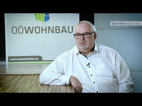 Partnervermittlung vergleich österreich