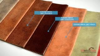 Мебельная ткань Omega Арт.: MT-00013