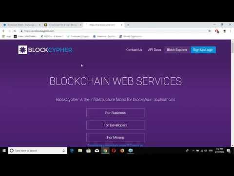 Bitcoin prekybos platforma dragons den