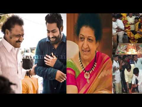 Secret Bengali Movie Mp3 Song Download