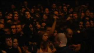 Artillery - Khomaniac (Live 2008)