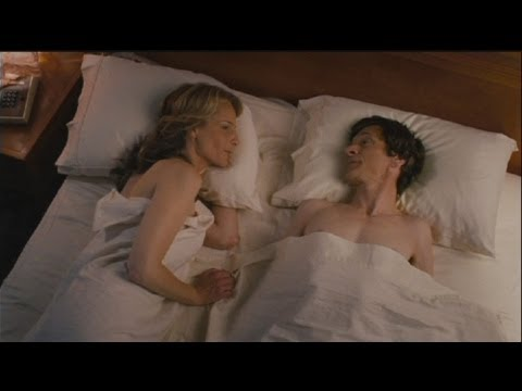 Video porno con orgasmo femminile di buon sesso
