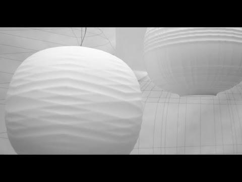 Tartan and Gem |  design Palomba Serafini thumbnail