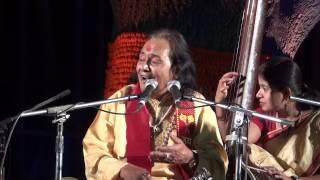 Raakar Maakar From Ramayan